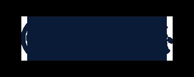 宮崎市プレミア付商品券のお取り扱い開始のお知らせ